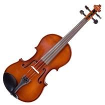 Violin Books
