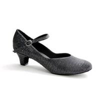 SoDanca-BL-116-Ballroom-Shoes-Black