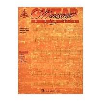 guitar-manuscript
