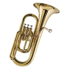 More Brass