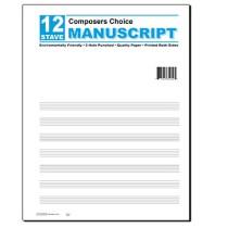 manuscript-12stave