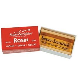Super-Sensitive Original Light Violin Rosin 911