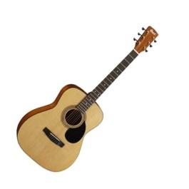 Cort AF510-OP Acoustic Guitar