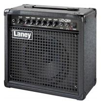 Laney-LX20R-Electric-AMp