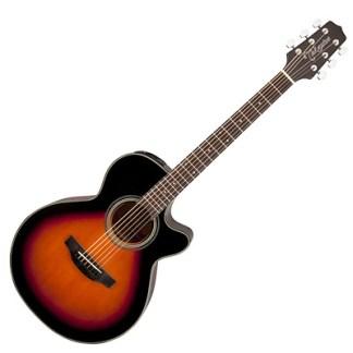 Takamine-GF15CE-Guitar