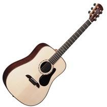 alvarez-masterworks-MD350-Guitar