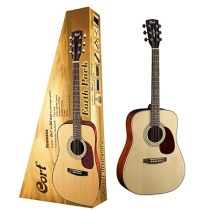cort-earth60-guitar-package-new