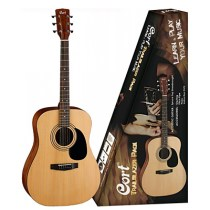 cort-trailblazer-cap-810-guitar-package