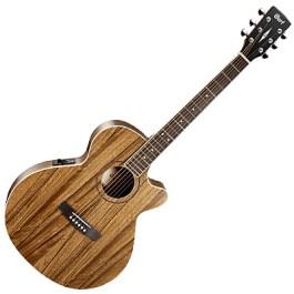 Cort SFX-DAO-NAT Acoustic/Electric Guitar