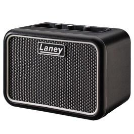 Laney Mini Supergroup