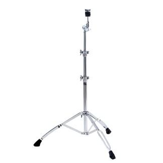Ludwig Atlas Cymbal Stand