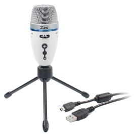 Audio & Home Recording