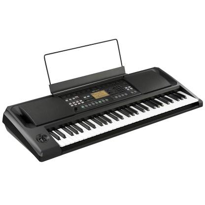 Korg EK50 Keyboard