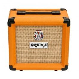 Orange PPC108 Micro Terror Cabinet 8