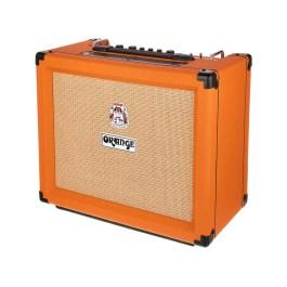 Orange Rocker 15 Combo Tube Amplifier