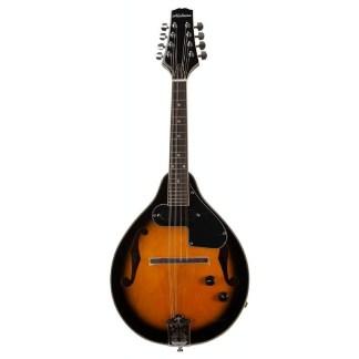 Alabama-ALM15E-Mandolin