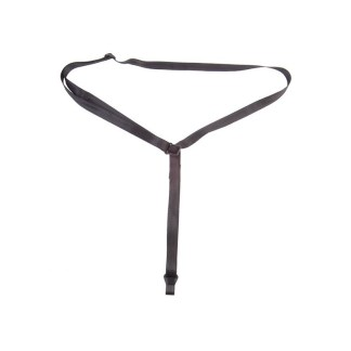 Simple-sling