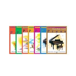 alfreds-basic-piano-theory