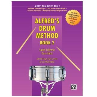 alfreds-drum-method-2