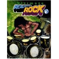 ultimate-realistic-rock-appice