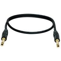 Digitech-HPP-cable