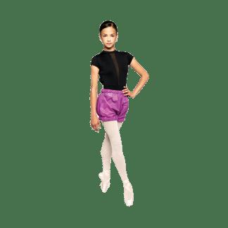 RP-trash-bag-shorts