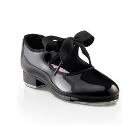 Capezio-N625C-Tap-shoe