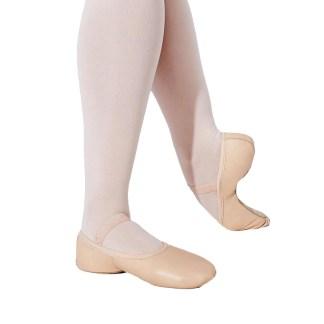 capezio-lily-ballet-212c