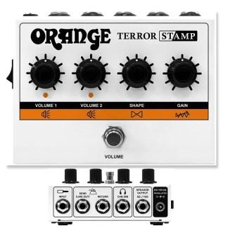 orange-teror-stamp-amp-pedal