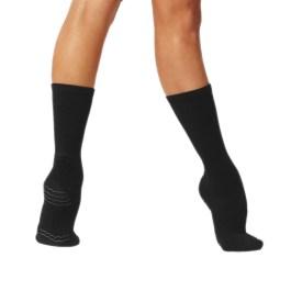 Bloch A1000 Blochsox Dance Socks