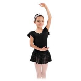 bloch-CR5161-skirt