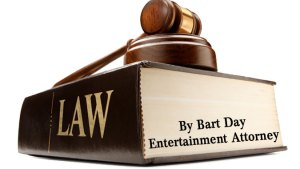 Hiring An Entertainment Attorney Some Insider Tips Music Connection Magazine