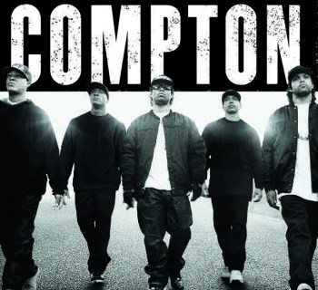 wb compton DC giveaway 011316