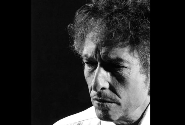 Kubernik Happy 80th Birthday Bob Dylan Music Connection Magazine