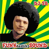 Vinyl Diggers RU: Антон Холкин / Anton Holkin aka Papa Funker