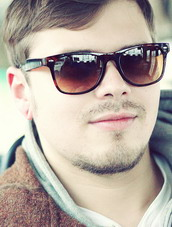 Anton Kornilov aka MFS Brotha