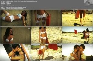 Alexunder Base – Privacy [2009, HDrip] Music Video