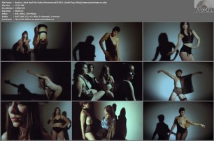 Austra – Beat And The Pulse (Uncensored) [2011, HD 720p] Music Video