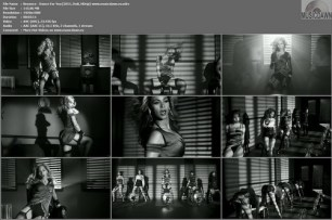 Beyonce – Dance For You [2011, HD 1080p] Music Video