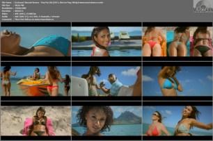 Dj Assad & Vincent Brasse – Pop My Life [2011, HD 1080p] Music Video