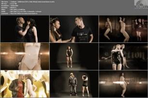 J Auburn – Addiction [2011, HDrip] Music Video