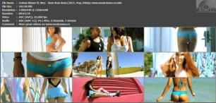 Joshua Khane ft. Meo – Bum Bum Bum [2011, HDrip] Music Video (Re:Up)