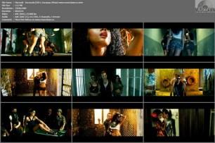 Morandi – Serenada [2011, HD 1080p] Music Video