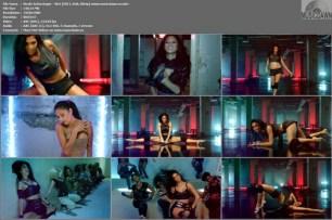 Nicole Scherzinger – Wet [2011, HD 1080p] Music Video