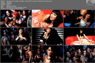 Somaya Reece ft. Lumidee & DJ Spinking – Dale Mami [2011, HD 1080p] Music Video (Re:Up)