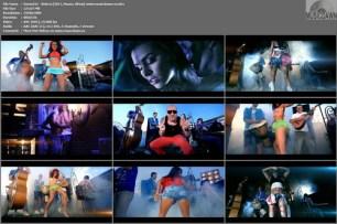 Sunset54 – Beleza [2011, HD 1080p] Music Video
