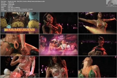 Bonde Do Role - Kilo (2012, Exotica, HD 1080p)