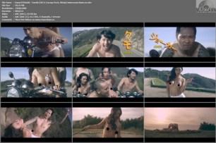 Hanni El Khatib – Family [2013, HD 1080p] Music Video