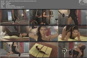 Inna – J Adore (Lyrics Video) [2012, HD 1080p] Music Video