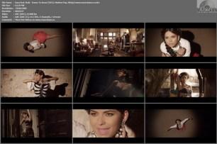 Inna feat. Reik – Dame Tu Amor [2013, HD 1080p] Music Video